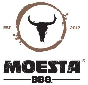 moesta-bbq_logo